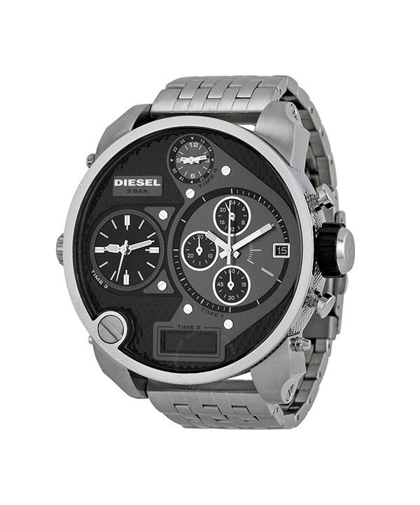 ساعت-مردانه-دیزل-diesel-dz7221