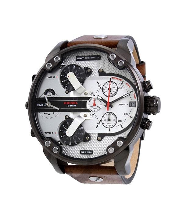 ساعت-مردانه-دیزل-diesel-dz7394