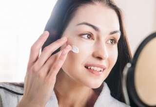تشخیص انواع پوست از روی علایم و نشانه ها