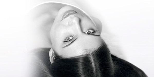 محصولات مراقبت از مو اوسرین