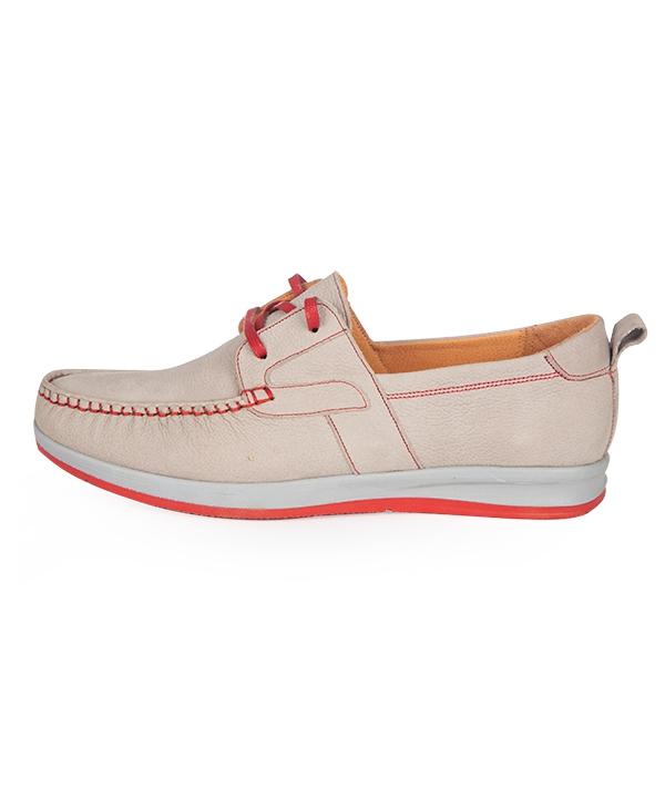 مدل کفش کالج زنانه