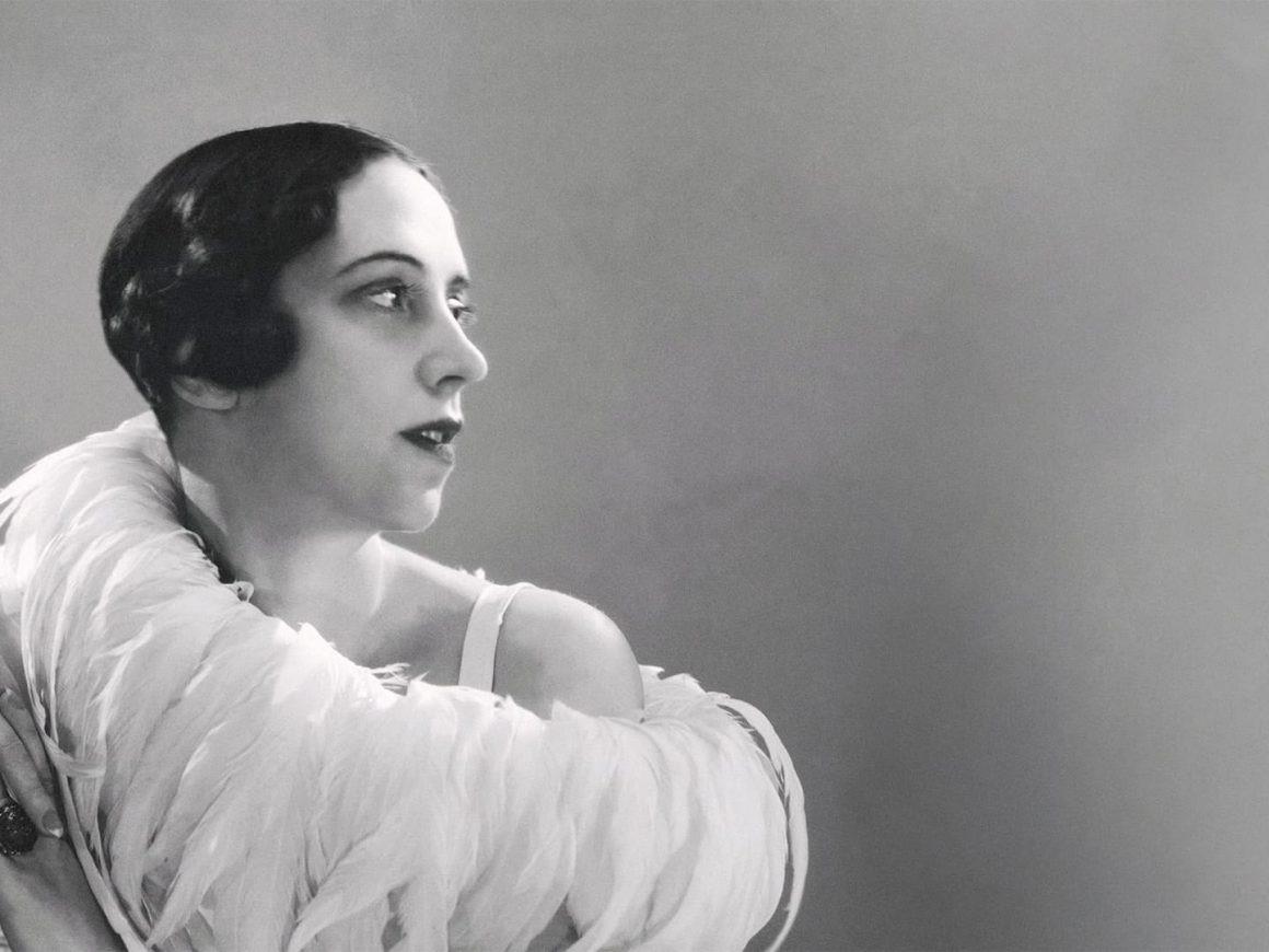 السا شیاپارلی