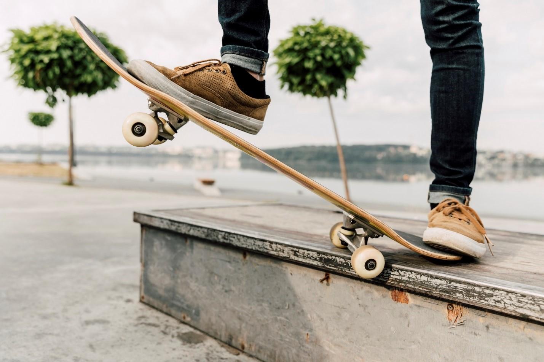 کفش اسپرت مردانه ارزان