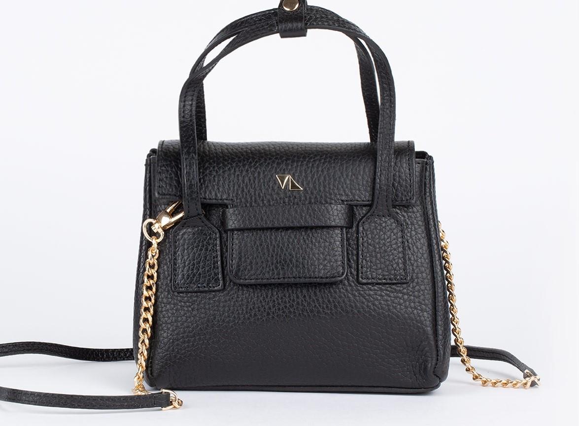کیف دستی زنانه چرم