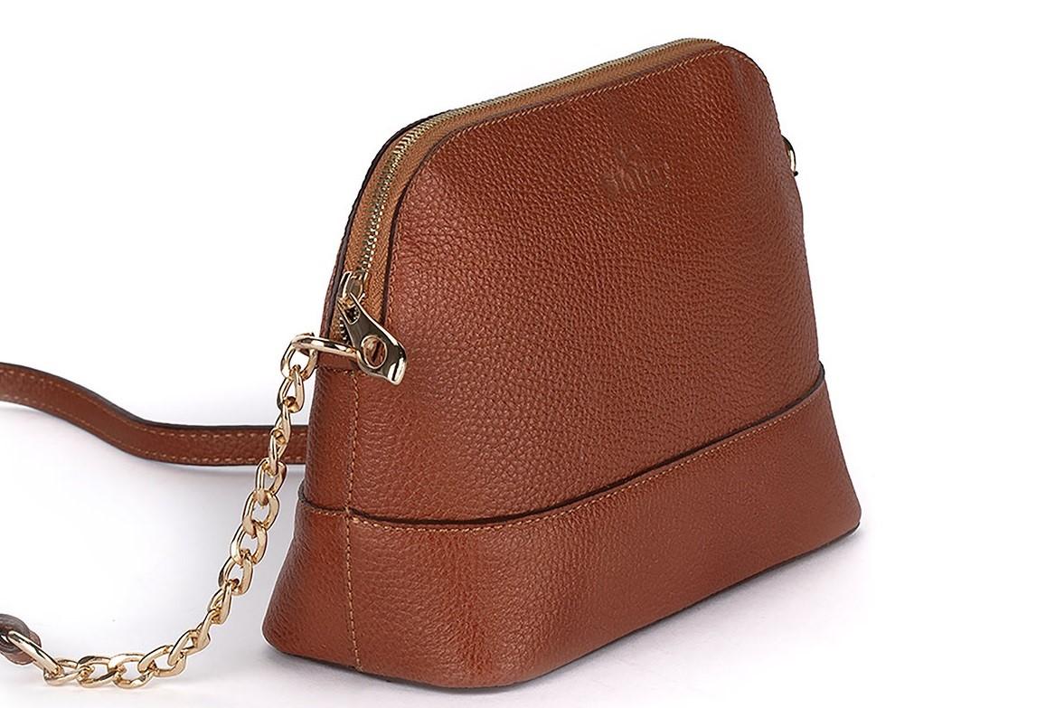 مدل کیف جدید چرم زنانه