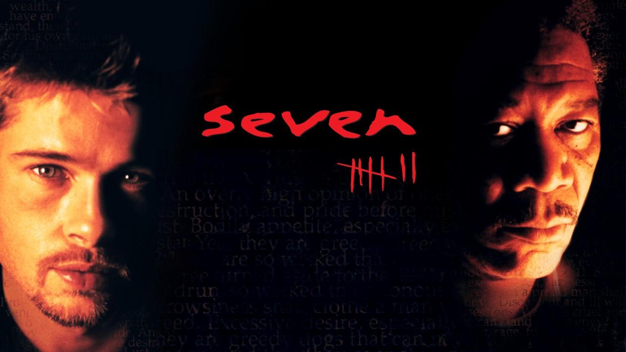 فیلم سون فیلم هفت
