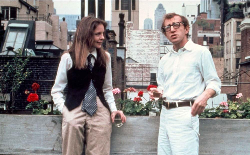 فیلمهای عاشقانه و رمانتیک