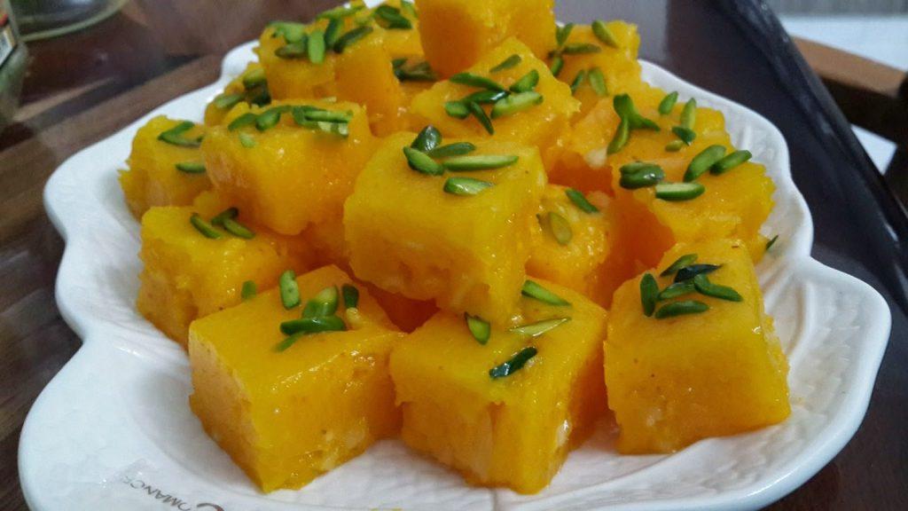 شیرینی ایرانی