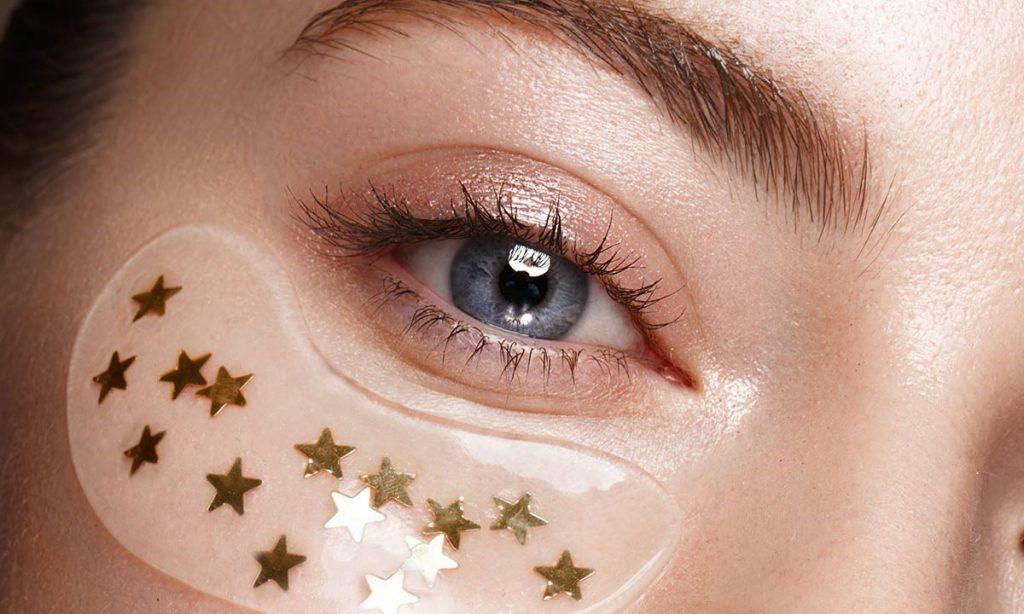 درمان پف زیر چشم چگونه است