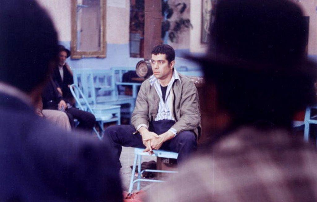 فیلم ایرانی کندو