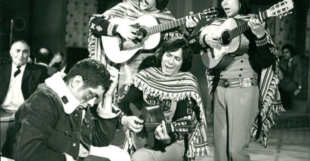 فیلم ایرانی ساختهی فریدون گله