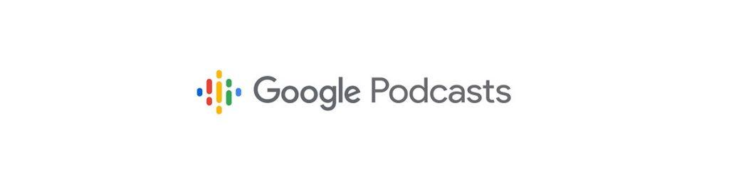 اپلیکیشن پادکست گوگل پادکست Google Podcasts