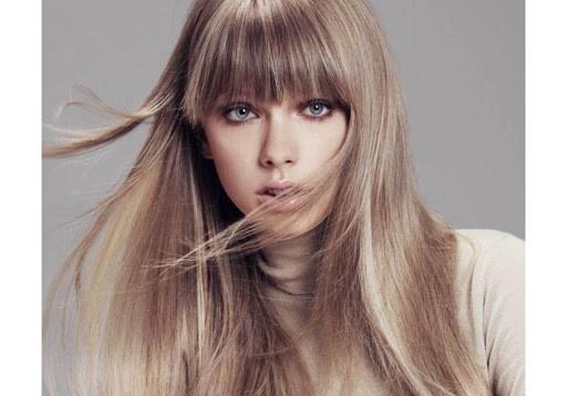 رنگ موی شنی، یک تغییر اساسی در رنگ موی سال 2021