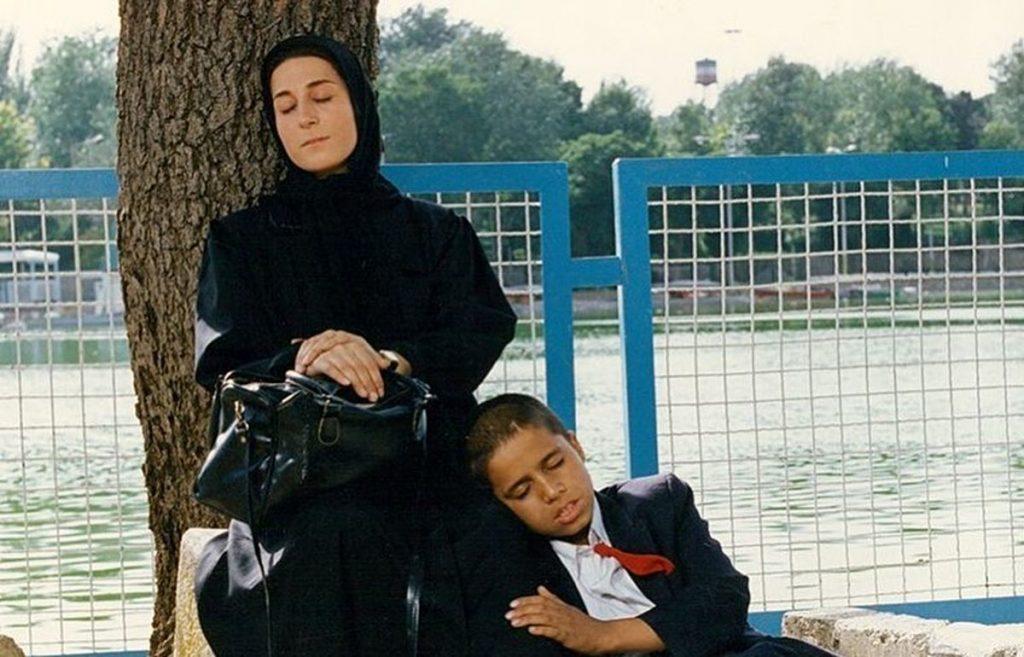 فیلم درباره مادر برای روز مادر