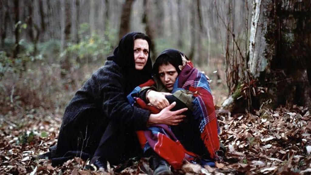 فیلم در مورد مادر که در روز مادر باید دید