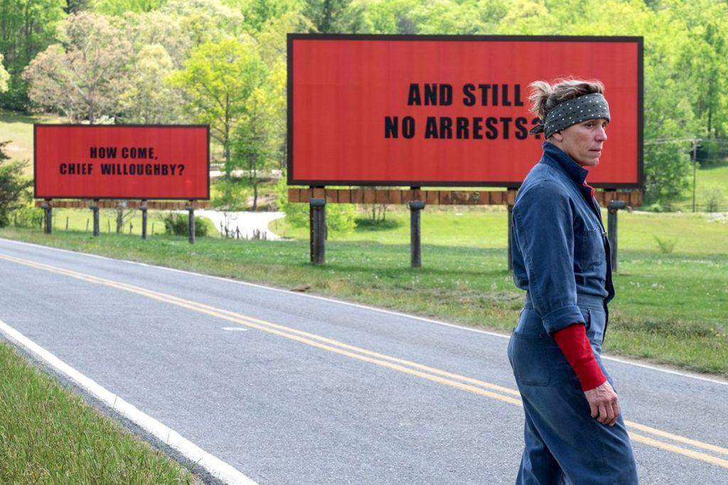 فیلم خارجی در مور مادر که باید در روز مادر دید