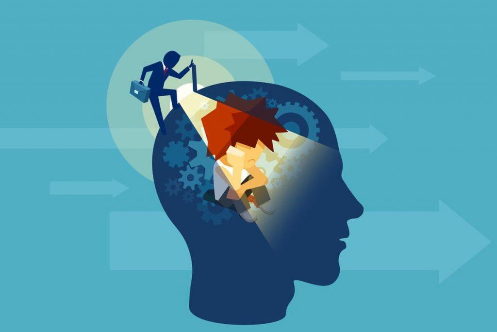 شخصیت شناسی چیست