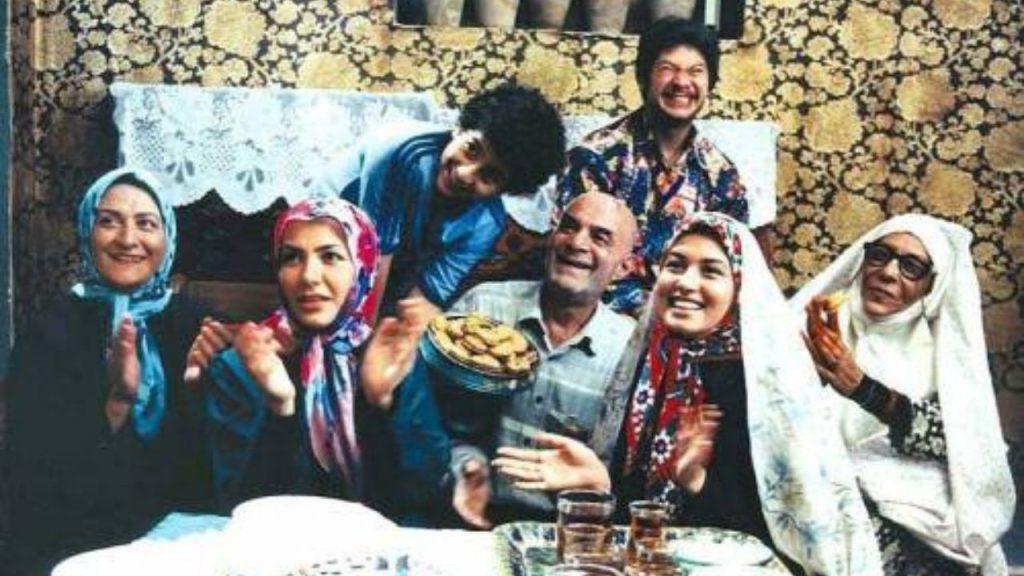 ماه رمضان چه فیلمی ببینیم
