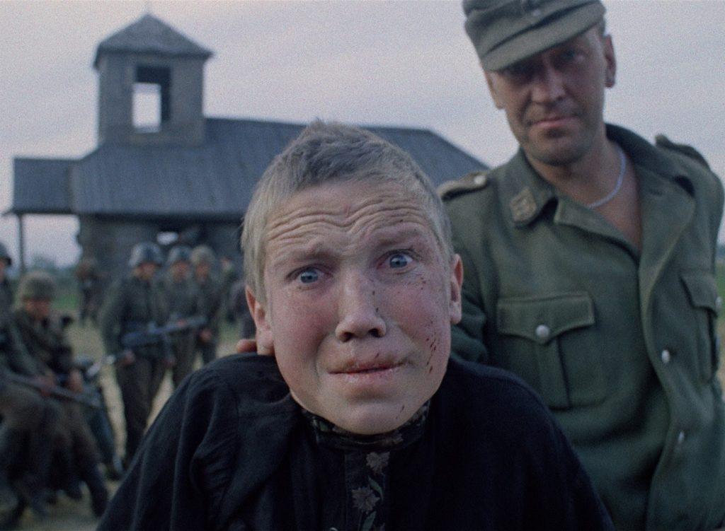 فیلم جنگ جهانی
