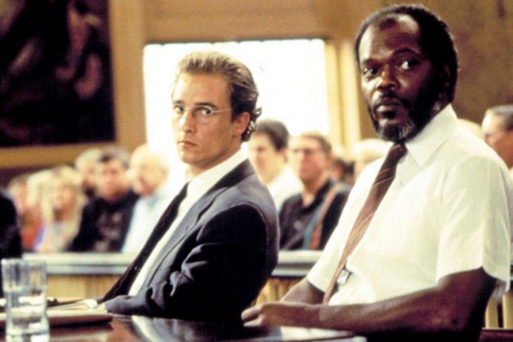 برترین فیلم های حقوقی جهان