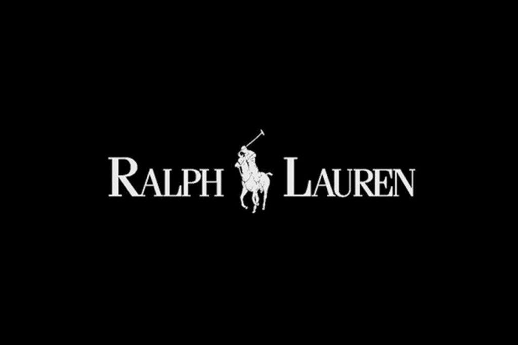 برند رالف لورن چگونه است