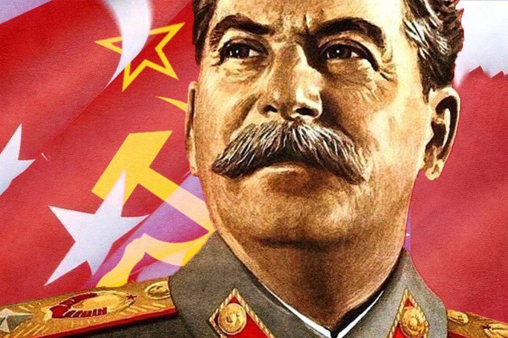 کتاب دورۀ کوتاه، نوشتۀ ژوزف استالین : کتاب های درمورد دیکتاتور