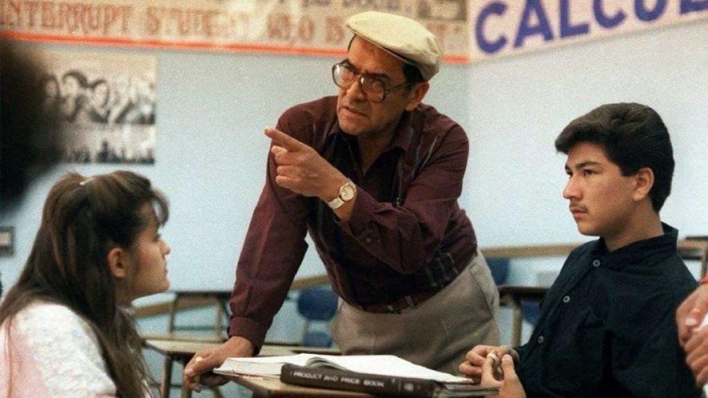 بهترین معلمان تاریخ ، مشهور ترین معلم