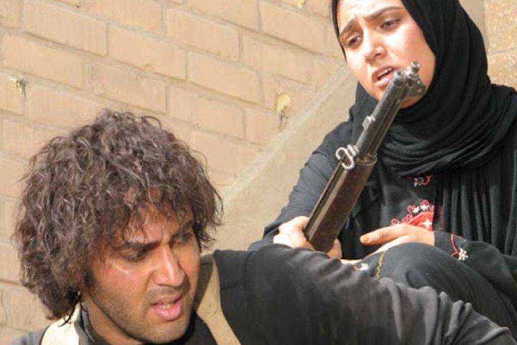 داستان واقعی فیلم روز سوم ، برترین فیلمهای ایرانی باموضوع جنگ ایران و عراق