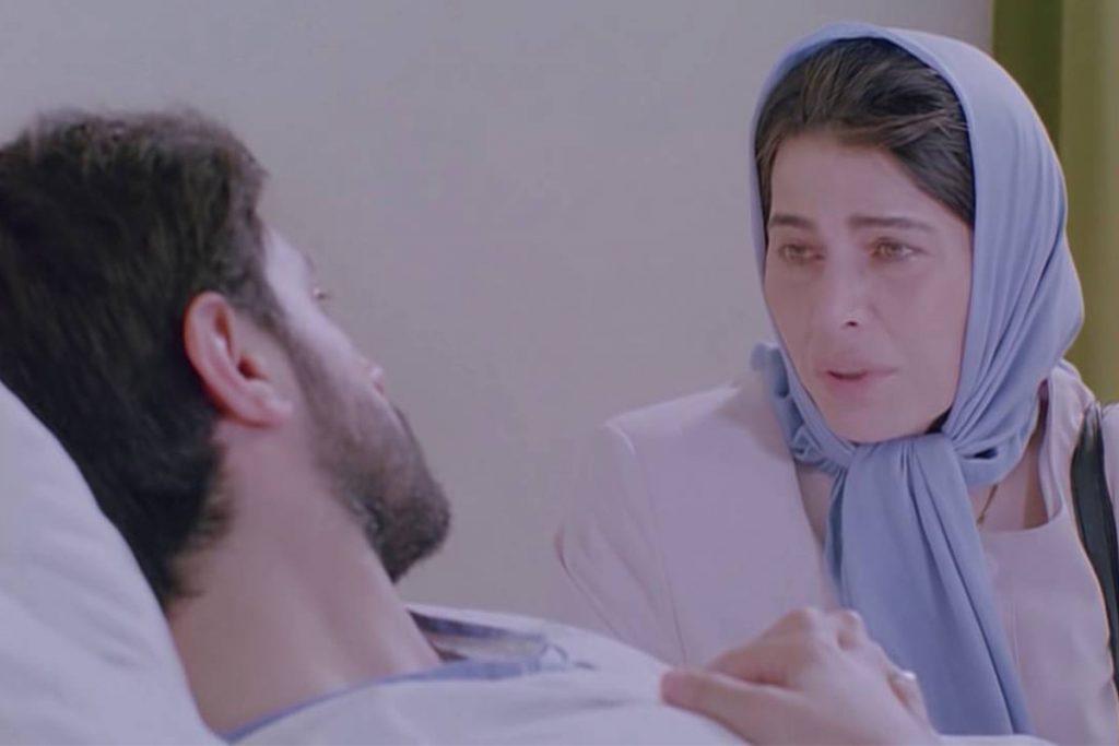 برترین فیلمهای ایرانی باموضوع جنگ ایران و عراق