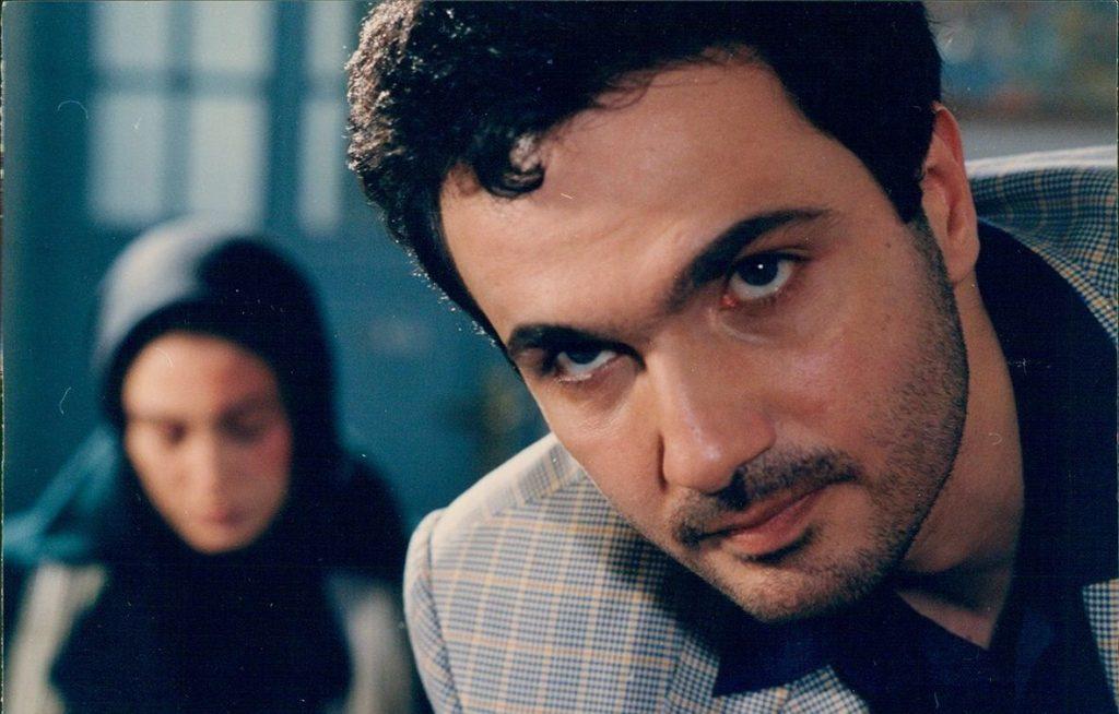 بهترین فیلم های دهه 70 سینمای ایران