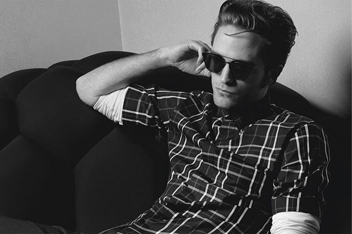 مدل عینک آفتابی مردانه جدید