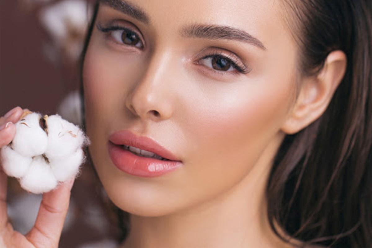 مدل آرایش مد روز و جدید