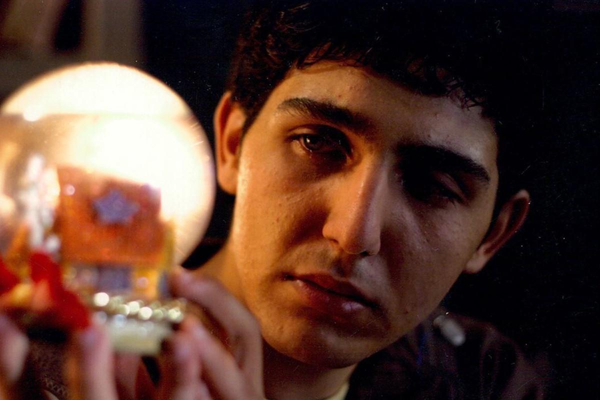 بهترین فیلمهای دهه هشتاد سینمای ایران