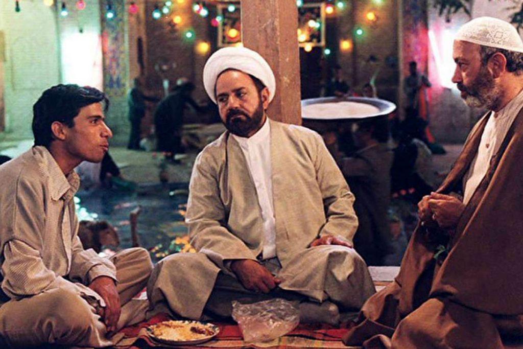بهترین فیلم های دهه 80 ایران