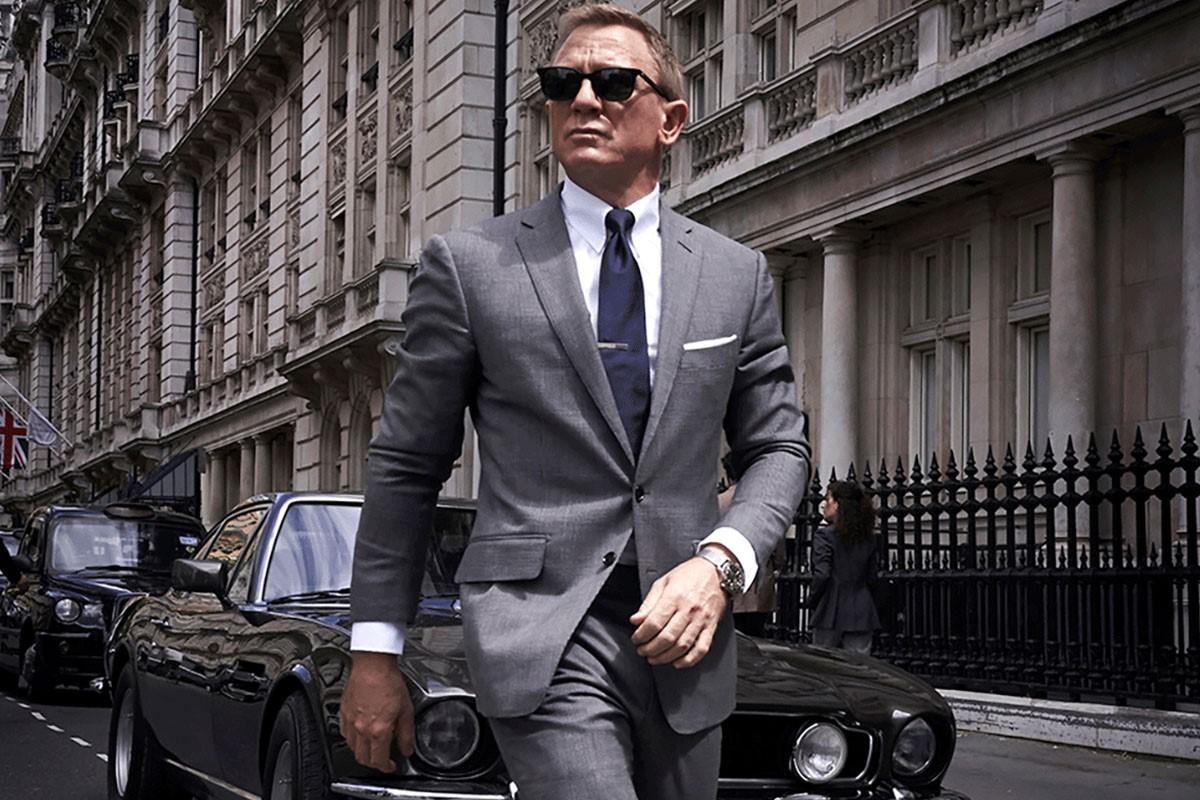 انتخاب رنگ کت و شلوار دامادی