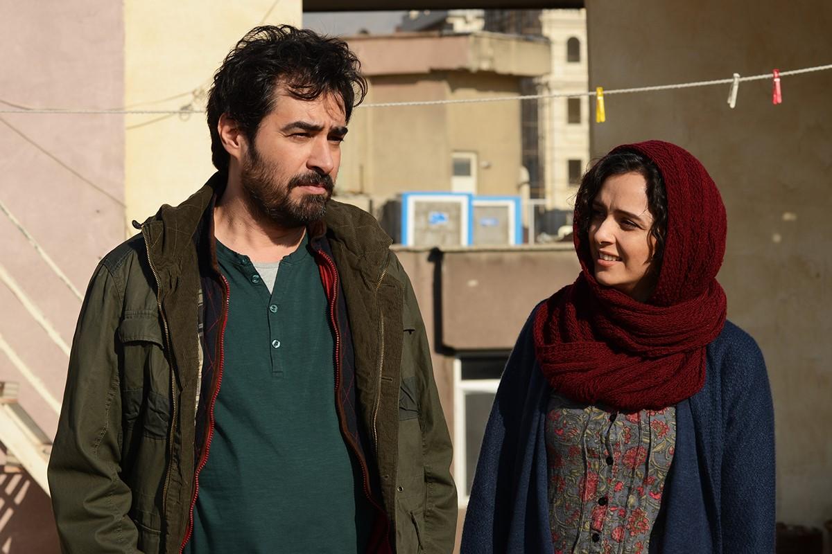 لیست بهترین فیلمهای طنز ایرانی