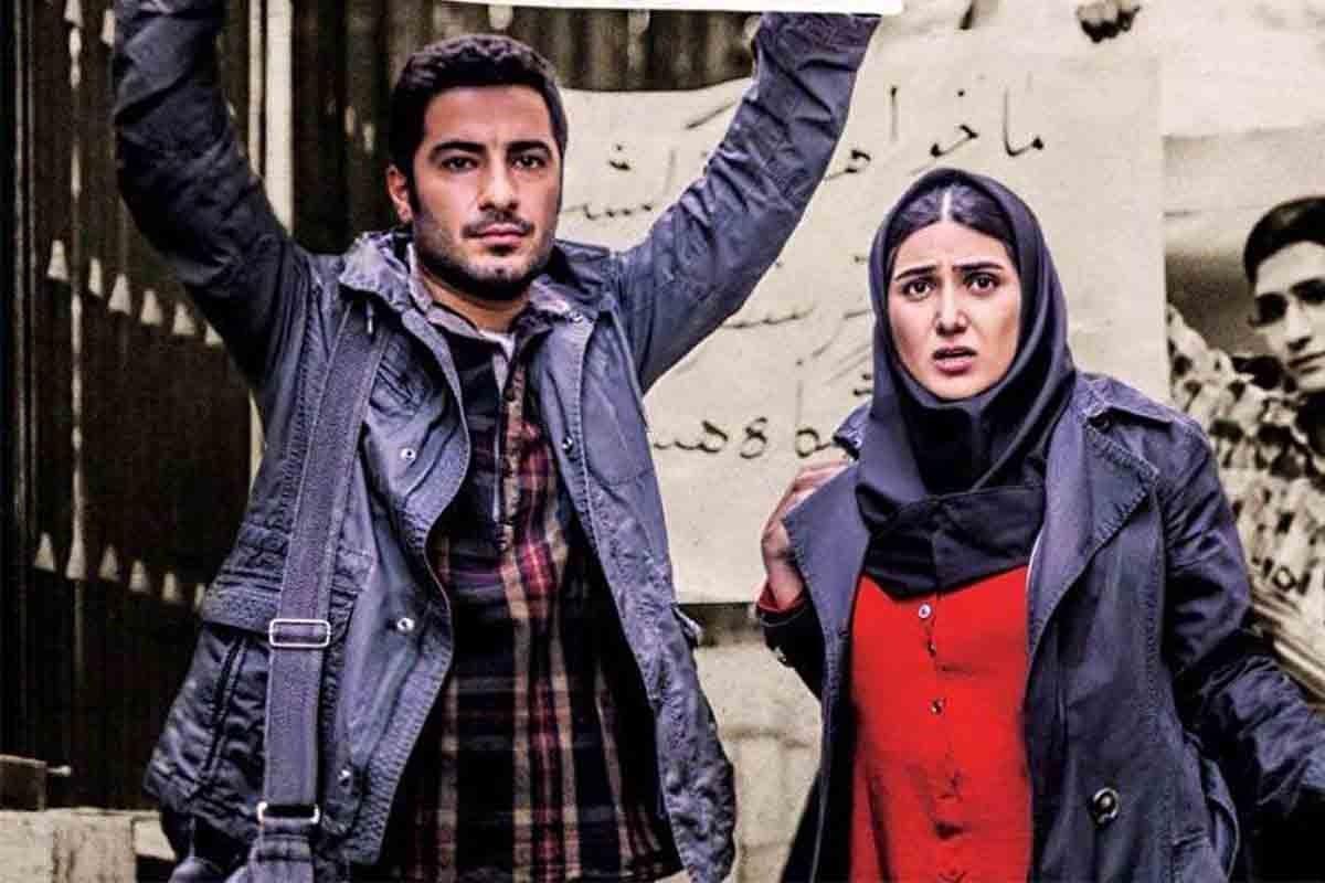 برترین فیلم های دهه 90 سینمای ایران