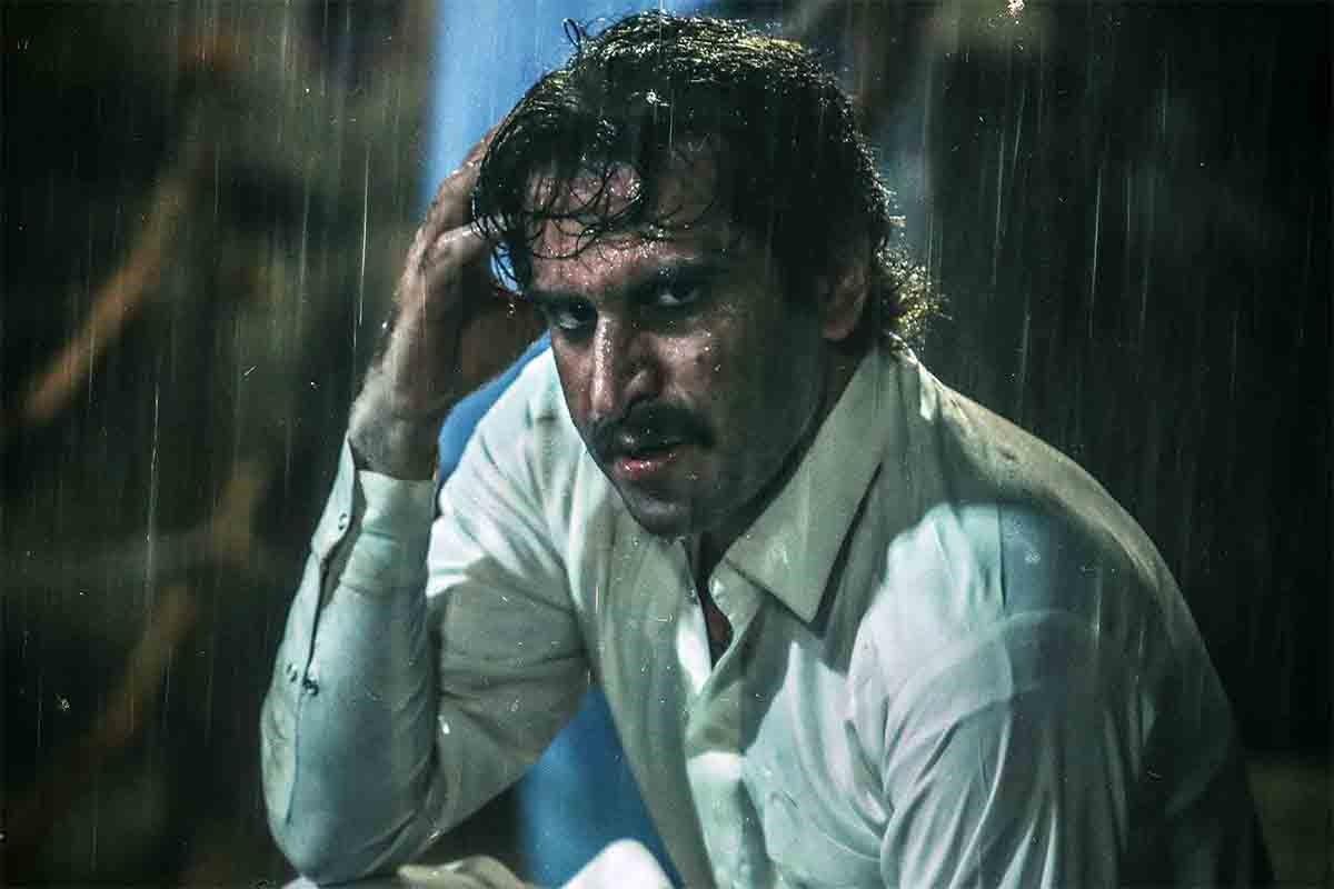 بهترین فیلم های سینمایی ایرانی دهه 90