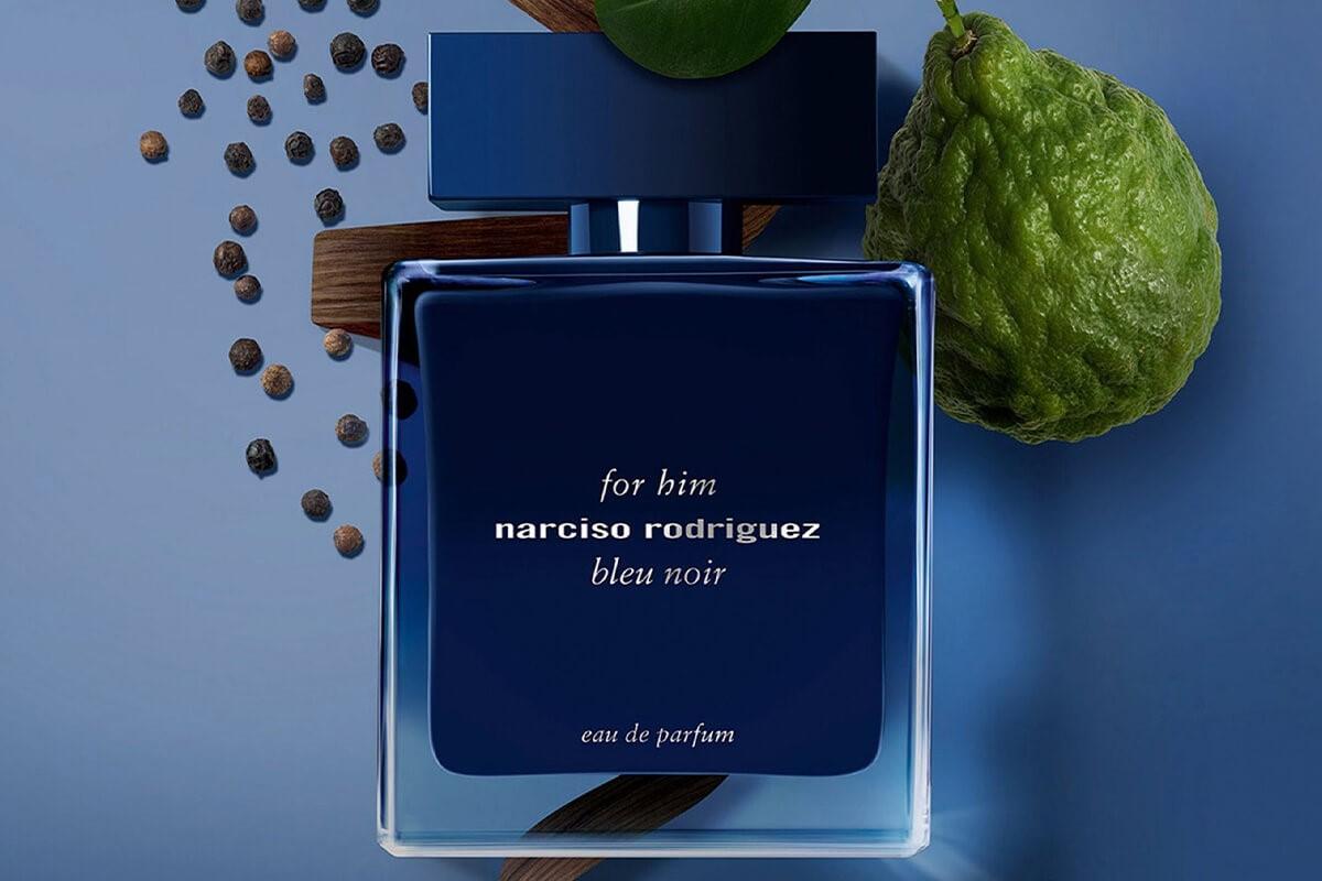 عطر مردانه نارسیسو رودریگز