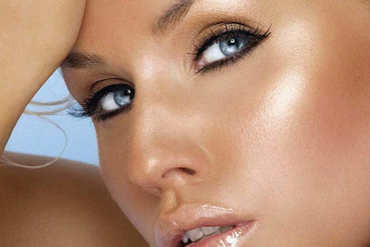 کرم ضد آفتاب مناسب رنگ پوست سبزه و تیره