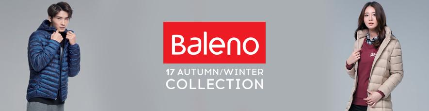 خرید اینترنتی محصولات بالنو تنها در فروشگاه اینترنتی بانی مد