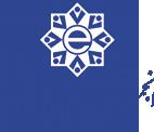 انجمن کسب و کار اینترنتی